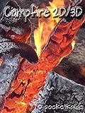 Campfire 2D