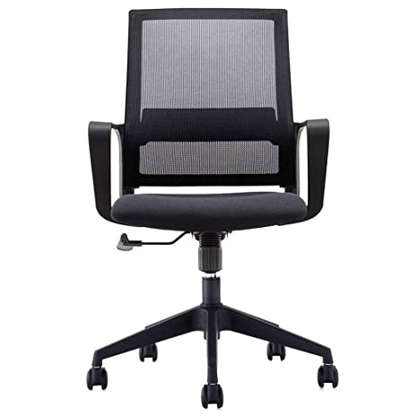 Wondrous Amazon Com Junqing Tb Sports Armchair Boss Lounge Chair Caraccident5 Cool Chair Designs And Ideas Caraccident5Info