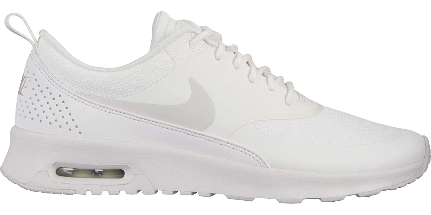 Nike WMNS Air Max Thea 599409114 Farve  Nike WMNS Air Max Thea 599409114 Color