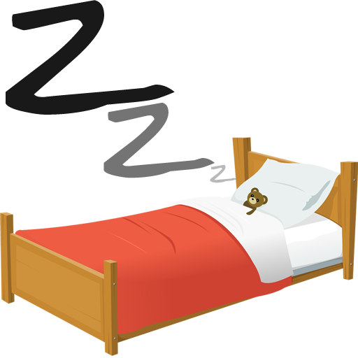 (Sleep Timer)