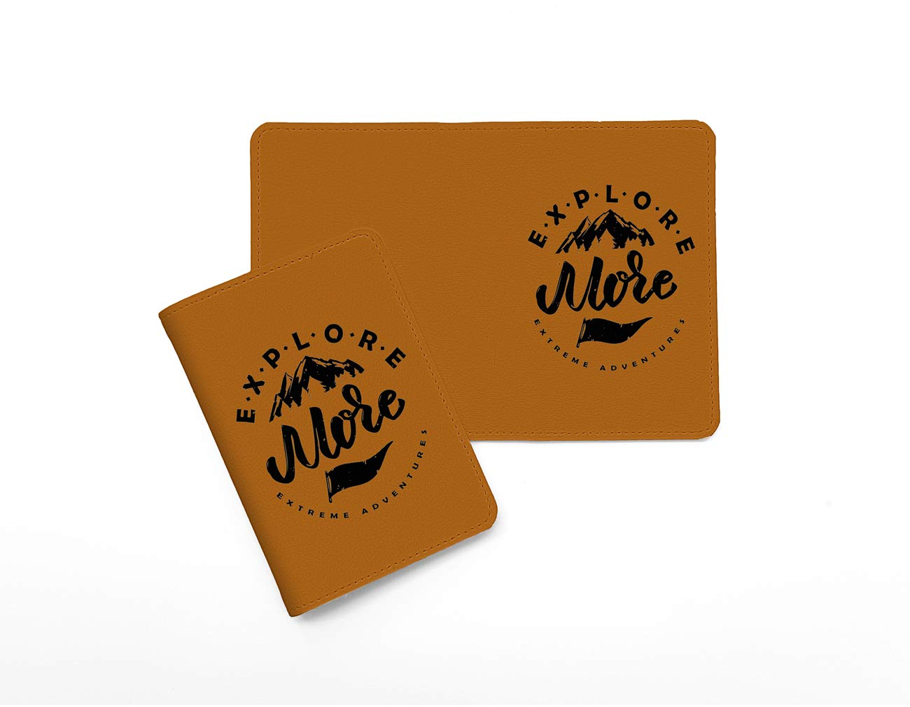 Explore More Customized Cute Leather Passport Holder Passport Wallet/_SUPERTRAMPshop Passport Covers
