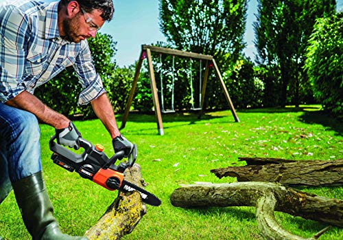 Buy cordless electric hand saw