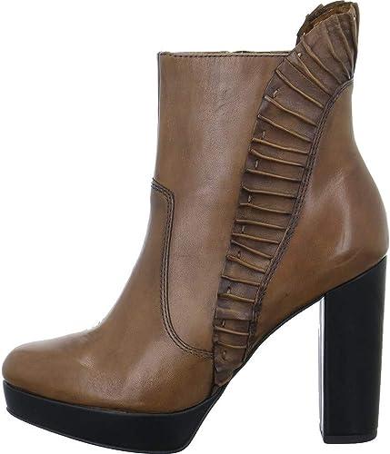 Tamaris Damen 25032 Stiefel