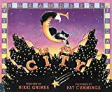 C Is for City, Nikki Grimes, 1590780132