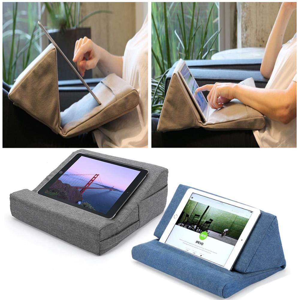 Amazon.com: Eilane - Soporte universal para tablet y ...