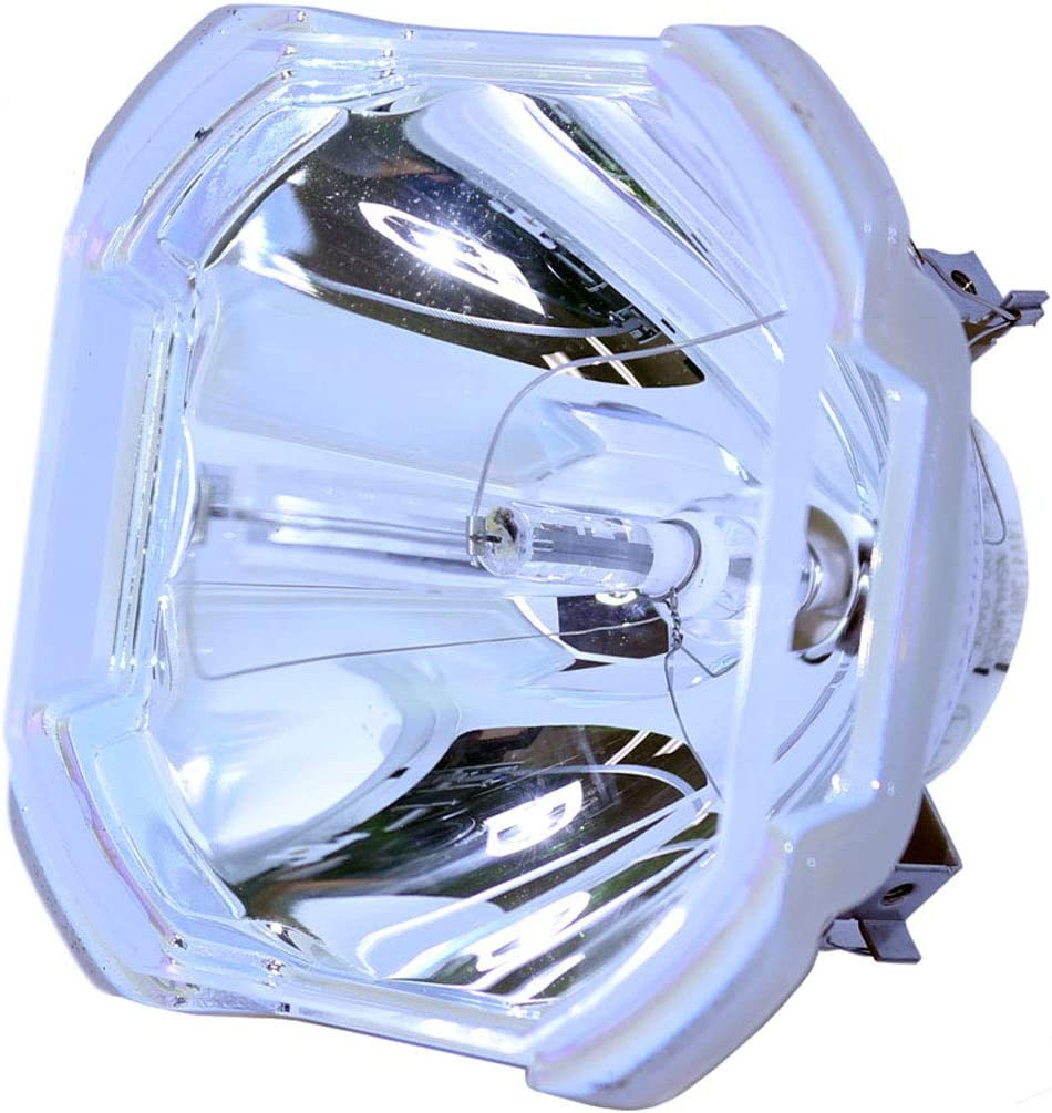 Bulb Only SpArc Platinum for Panasonic PT-EX16KU Projector Lamp