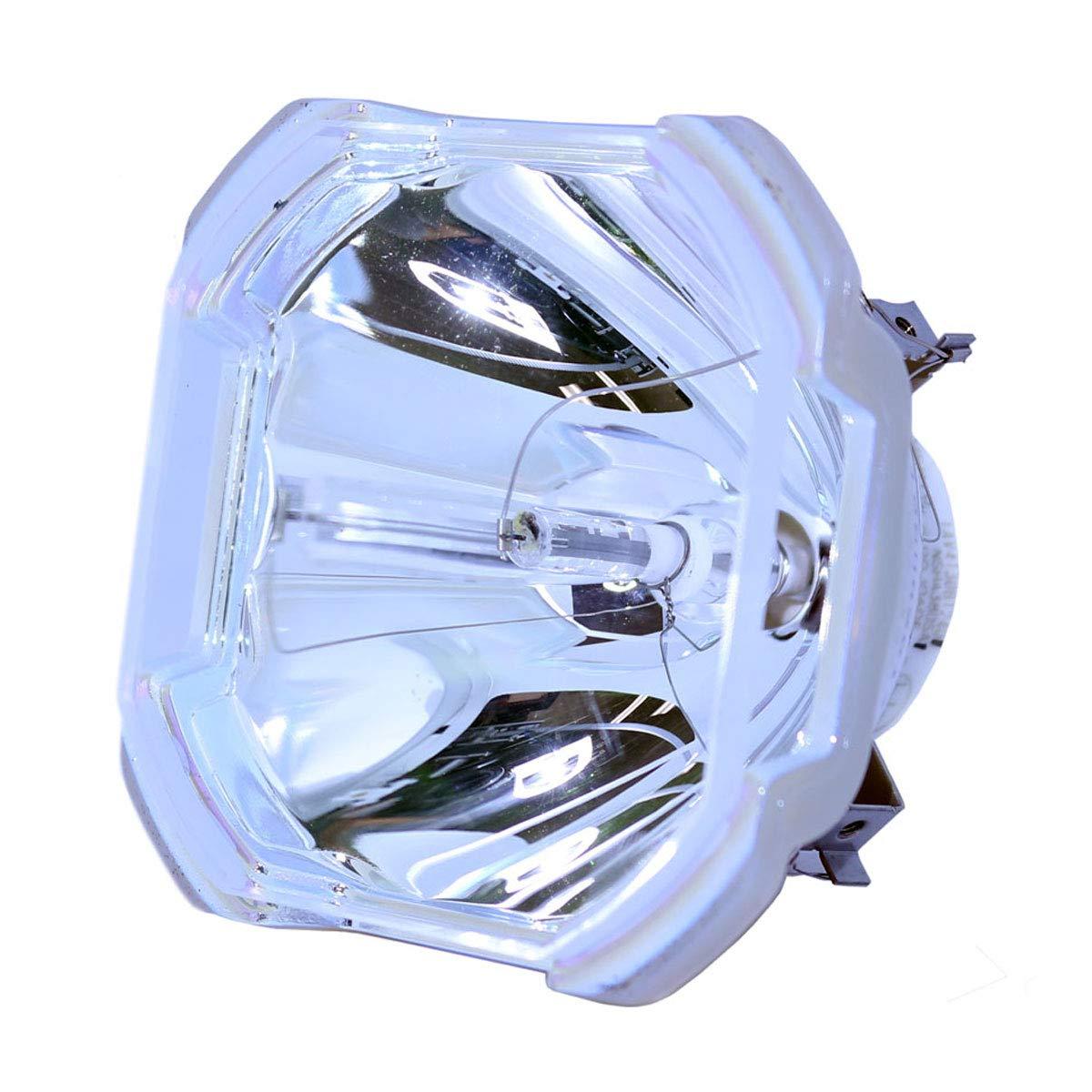 SpArc 交換用ランプ 囲い/電球付き Eiki POA-LMP147用 Platinum (Brighter/Durable) Platinum (Brighter/Durable) Lamp Only B07MPPSY1B