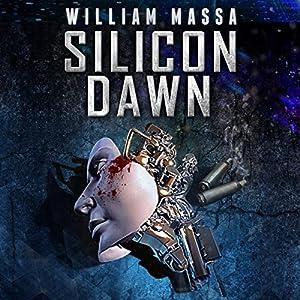 Silicon Dawn Audiobook