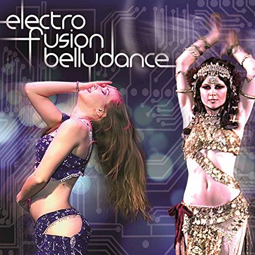 Electro Fusion Bellydance