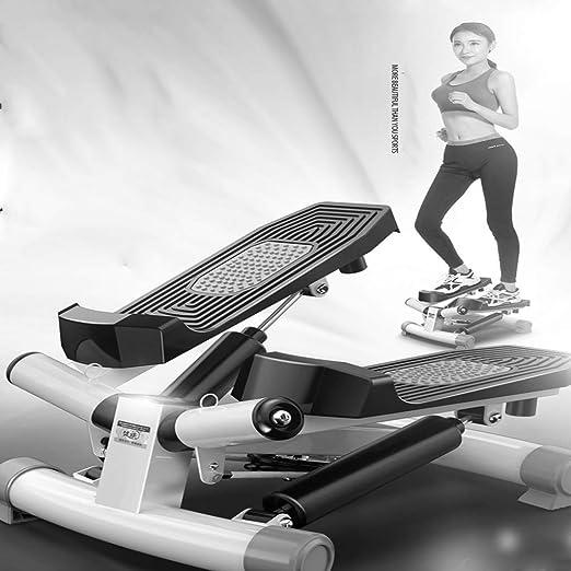 Equipo de ejercicios paso a paso Máquina de pérdida de peso ...
