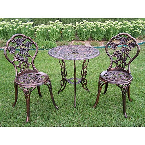 Oakland-Living-Rose-Patio-Bistro-Set