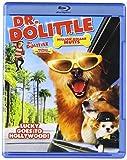 Dr. Dolittle: Million Dollar Mutts [Blu-ray] (Bilingual)