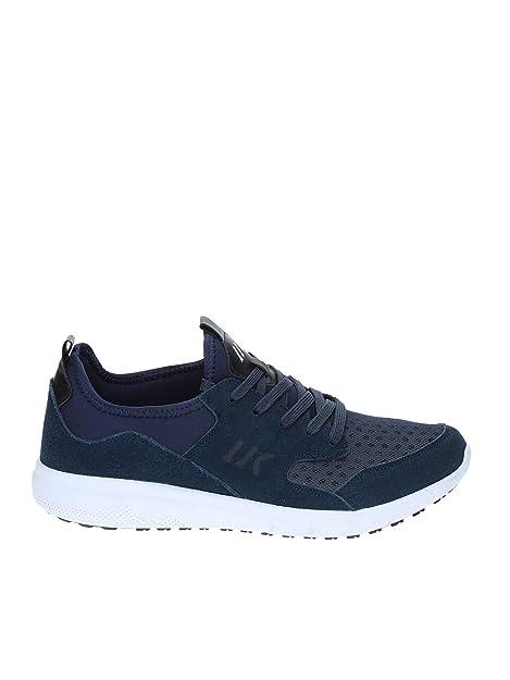 Borse Lumberjack itScarpe E N55 Sm25005 002 Sneakers UomoAmazon n0wOPk