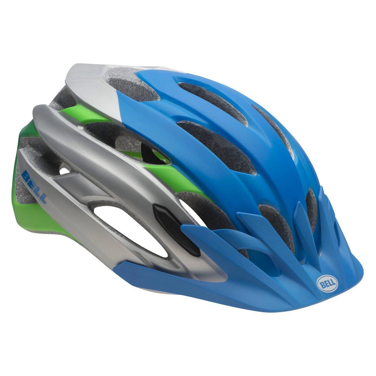 Bell Erwachsene Helm EVENT XC 16 super