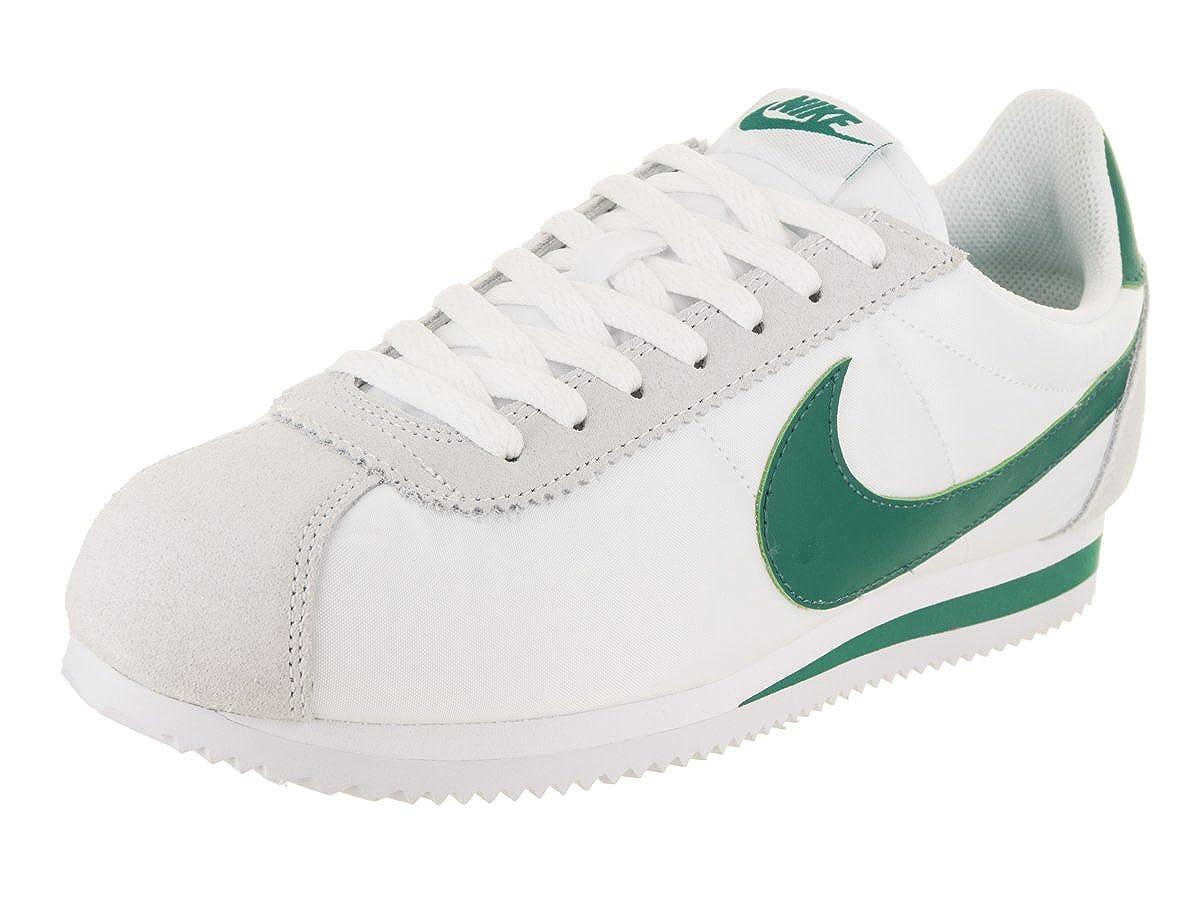 TALLA 42.5 EU. Nike Vision Premium, Zapatillas de Running para Hombre