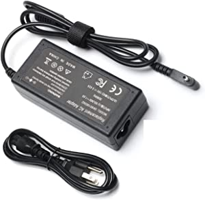 AC Adapter Charger for Acer Swift Spin 1 3 5 SF114 N16P9 N15Q9 N18H1 SP315-51 SP111-33 SF314-52 N15Q8 N16W2 N15V2 SF114-32 N17W6 N17P2 N17H2 N16C4 N16P5 N17P3 N17W7 SP314-51 CB3 CB5 Supply Cord