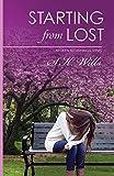 Starting from Lost (Broken Beginnings Book 1)
