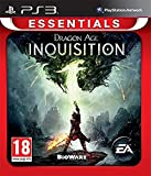 Dragon Age Inquisition - Essentials (PS3) UK IMPORT REGION FREE
