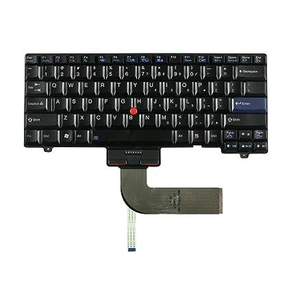 Lenovo ThinkPad SL300 Ricoh Card Reader Windows 7 64-BIT