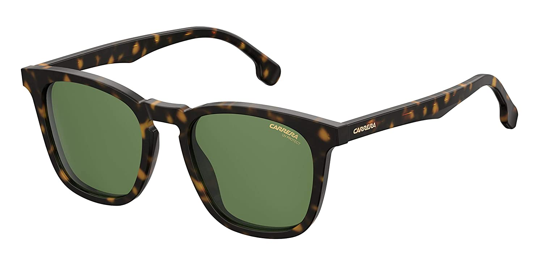 d6dcea19fe Carrera Gradient Wayfarer Unisex Sunglasses - (CARRERA 143 S 086  51QT