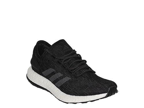 Running para Hombre adidas PureboostZapatillas de tCxBQrdsh