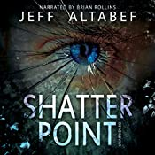 Shatter Point | Jeff Altabef