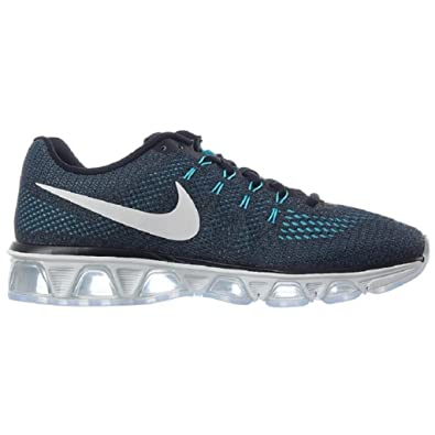 more photos f00df f3395 Nike Air Max Tailwind 8 Black White Ocean Fog 805941 005 (6)  Buy Online at  Low Prices in India - Amazon.in