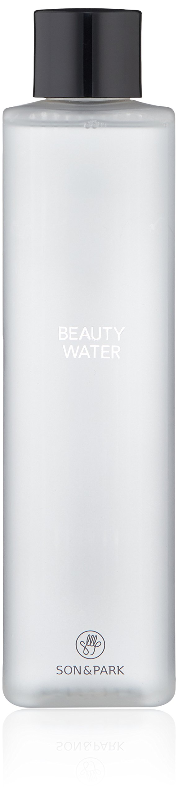 Son & park Beauty Water, 11.49 oz