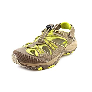 cheap sale prices get to buy sale online Pacific Trail Pumice Women's ... Outdoor Sandals free shipping ebay Eo3Ukwy8P