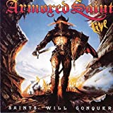 Saints Will Conquer by Armored Saint (1994-05-03)