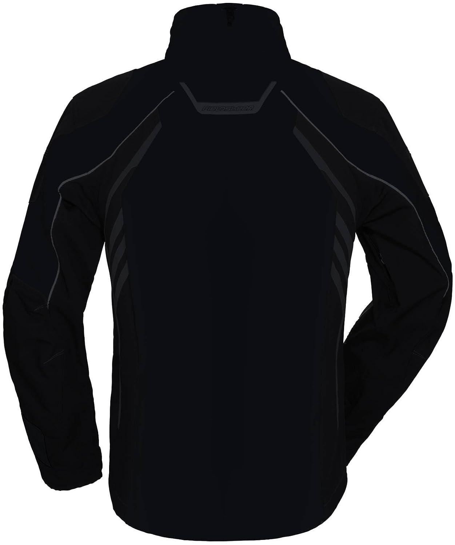 Amazon.com: fieldsheer Pinnacle de los hombres Deportes de ...