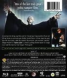 Buy Salem