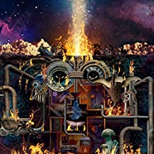 Flamagra (LIMITED EDITION)