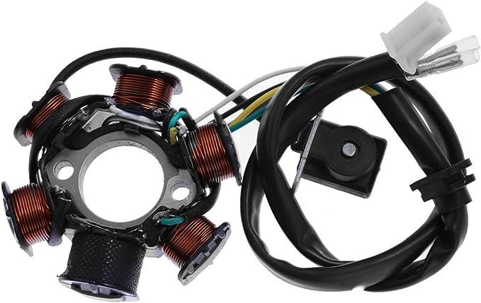 pasillos Salas de Estudio Salas de Estar para l/ámpara de ara/ña Cable el/éctrico AMONIDA Cable de Cuerda de c/á/ñamo Vintage Accesorios de Bricolaje Cable de luz 10 Meters
