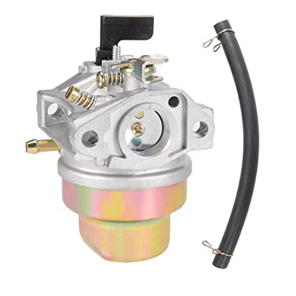 amazon com uxcell new carburetor generator carb for honda g200 g150 Gulfstream G150 Accidents amazon com uxcell new carburetor generator carb for honda g200 g150 motor engines replace 16100 883 095 16100 883 105 garden \u0026 outdoor