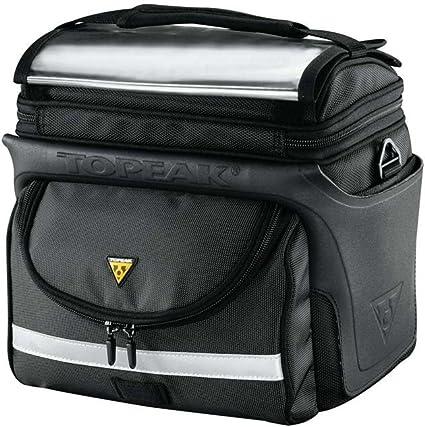 Topeak Fixer 8 for Handlebar Bags