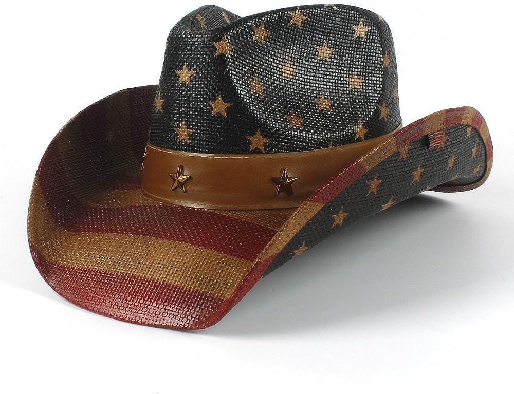 2018 Femme Homme Chapeau de Cowboy Occidental Mode Femmes Hommes Paille Western Cowboy Hat pour Gentleman Sombrero Hombre Caps