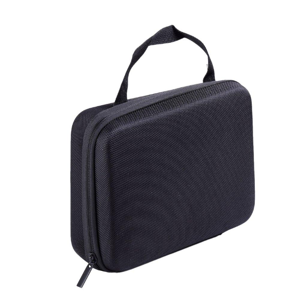 MagiDeal Travel Hard Case Cover for Philips Norelco OneBlade Pro Shaver Storage Box non-brand