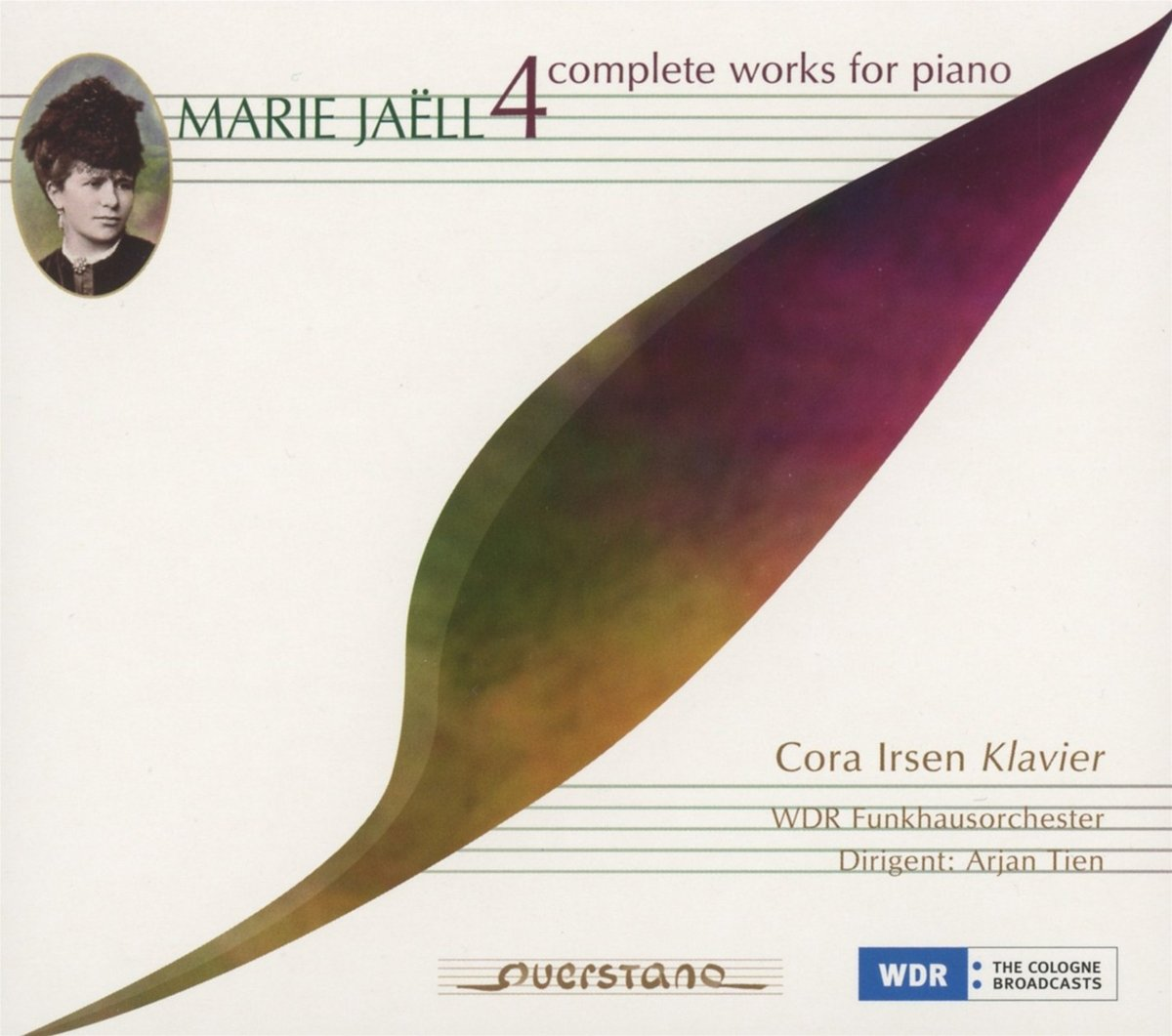 Complete works for piano 4