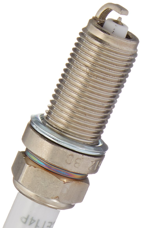 Champion CET14PSB Spark Plugs