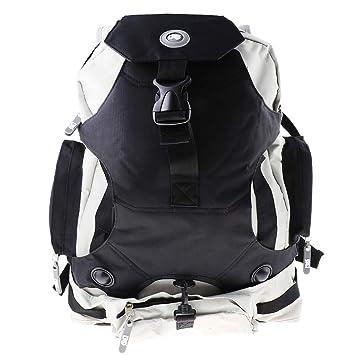 c4329884c7bd Amazon.com : kesoto Roller Skate Bag Inline Skates Sport Backpack ...