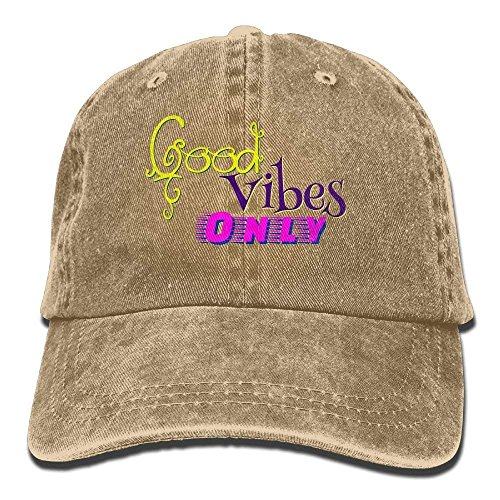 Women Only Cap Denim Good Hats DEFFWB Skull Cowboy Men Hat Cowgirl Sport for Vibes qwOgFYt