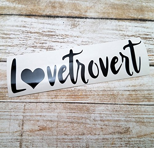 [Lovetrovert Vinyl Love Means Love Decal Sticker for use on Car Truck Laptop] (Nerd Costume Ideas Pinterest)