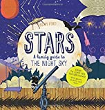 img - for Stars: A Family Guide to the Night Sky (Discover Together Guides) book / textbook / text book