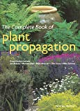 img - for The Complete Book of Plant Propagation book / textbook / text book