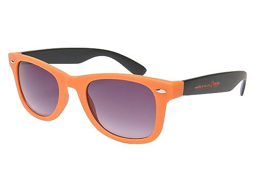 Denim Tom Sunglasses Black co Tailor ukClothing OrangeAmazon Y6gymf7Ibv