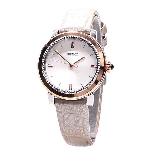 Reloj - Seiko - para Mujer - SRZ452P1