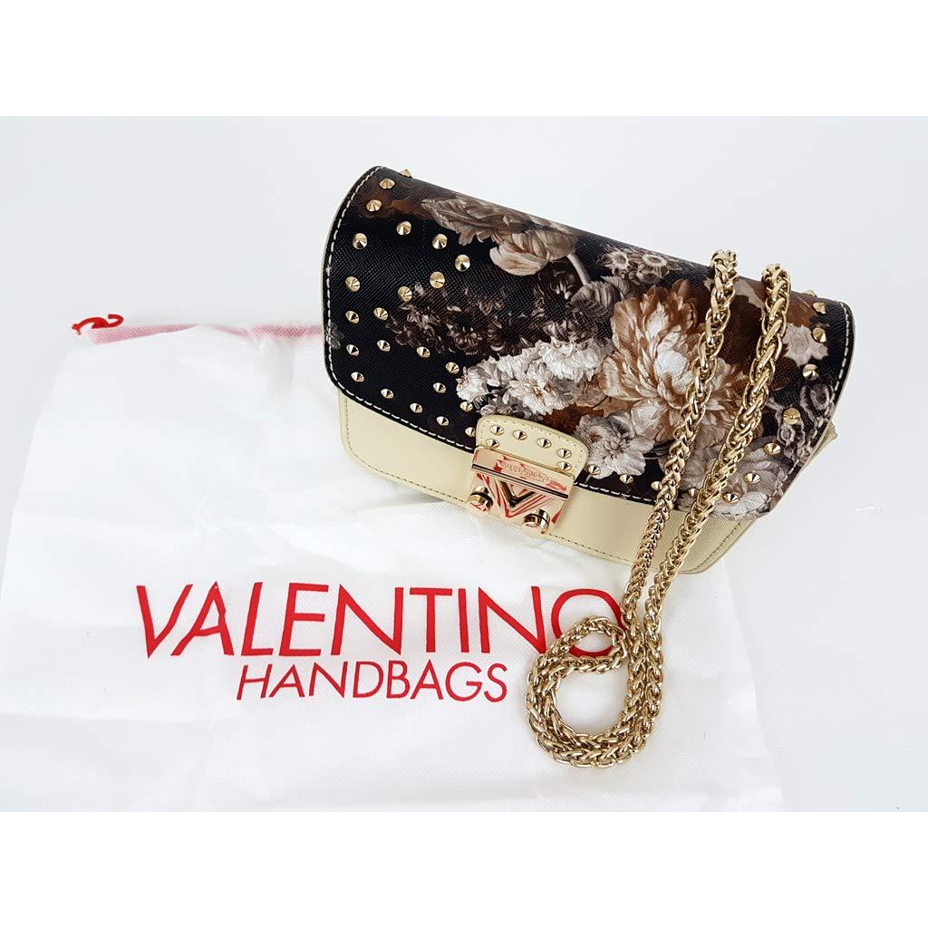 Mario Valentino Valentino Valentino Valentino by Damen