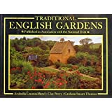 Traditional English Gardens (Country Series)