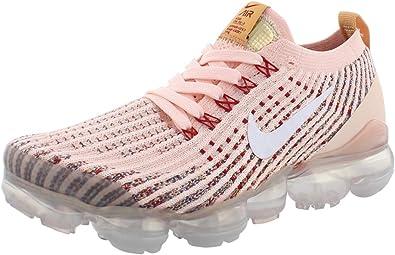Nike Womens Air vapormax Flyknit 2 Running shoes